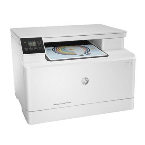 HP LaserJet Pro MFP T6B70A