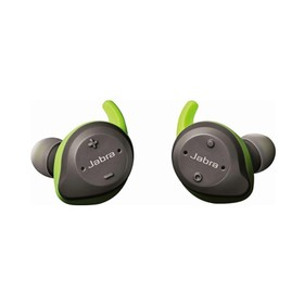 Jabra Elite Sport Wireless