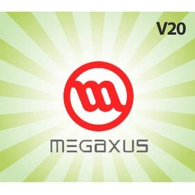 Megaxus Voucher Ayodance V2