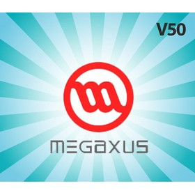 Megaxus Voucher Ayodance V5