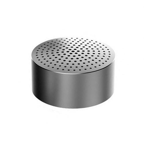 Xiaomi Mi Bluetooth Speaker Mini - Dark Grey