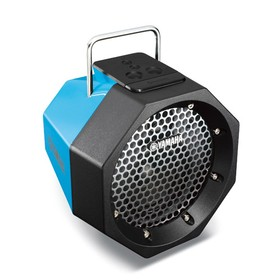 Yamaha Bluetooth Speaker PD