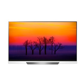 LG OLED 4K TV with Dolby Vi