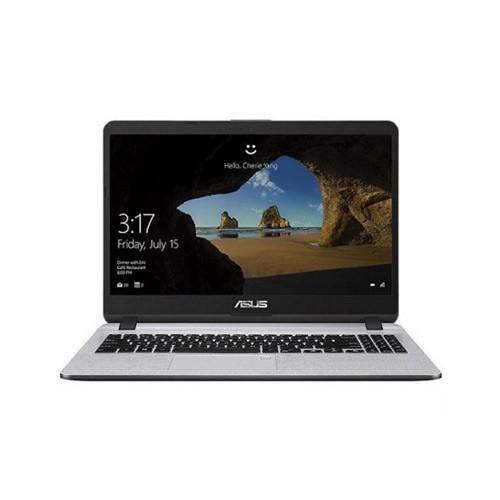 Asus Notebook E203MAH-FD011T - Star Grey