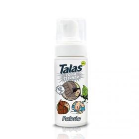 Talas Foam Cleaner Fabric 1