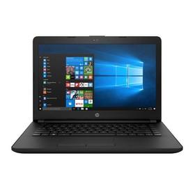 HP Notebook 14-bw515AU - Bl