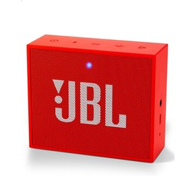 JBL Go+ Portable Bluetooth