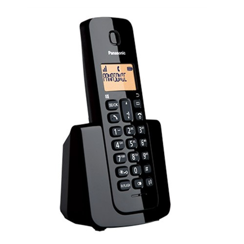 Panasonic Cordless KX-TGB110