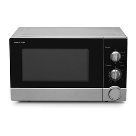 Sharp Microwave Oven R-21D0