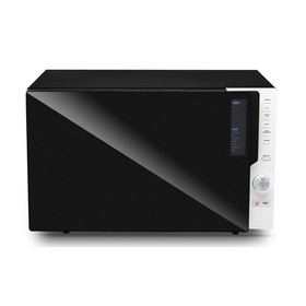 Sharp Microwave Oven R-88D0