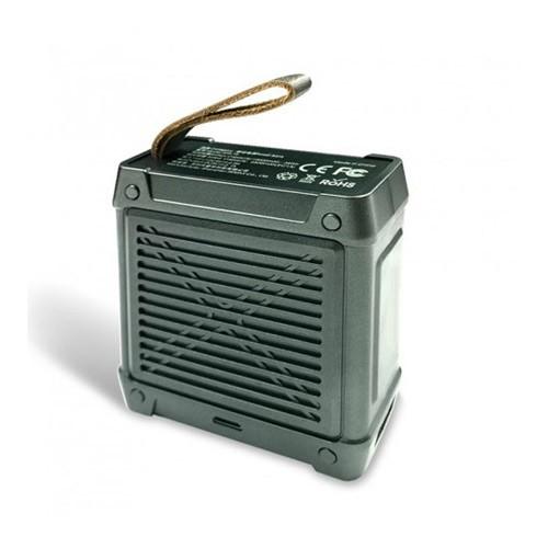Remax Armory Series Power Bank 10000mAh RPP-79 - Green
