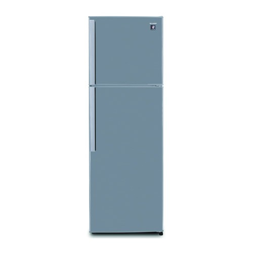 Sharp Refrigerator SJ-450GP-SD