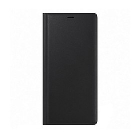 Samsung Flip Leather Cover