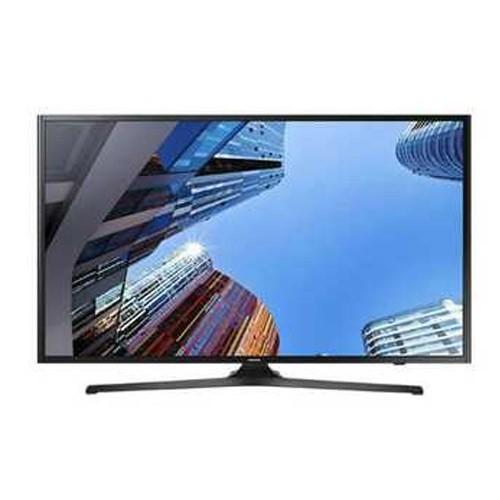 Samsung Full HD TV 40 inch - UA40M5050AKPXD