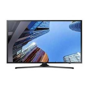 Samsung Full HD TV 40 inch