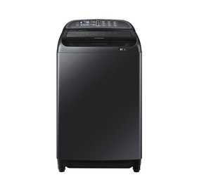 Samsung Washing Machine Top