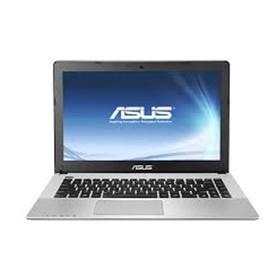 Asus Notebook X441MA-GA002T