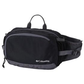 Columbia Beacon Lumbar Bag