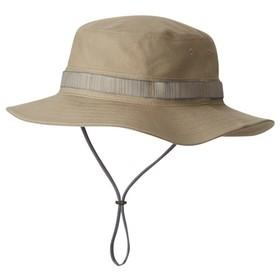 Columbia Roc Bucket Hat Sag