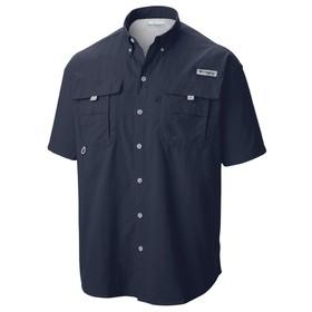 Columbia Bahama II S/S Shir