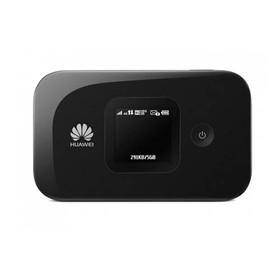 Huawei Mobile Wifi E5577C -