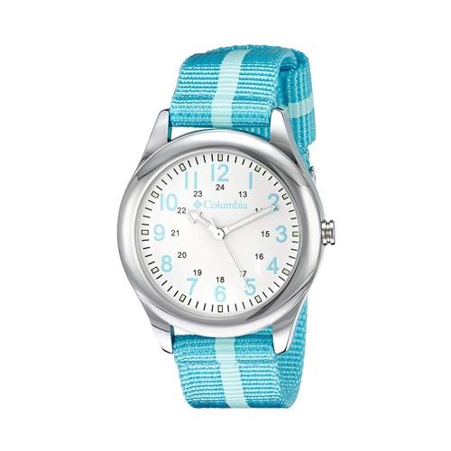 Columbia Unisex Fieldfox Watch CA016-460 - Blue