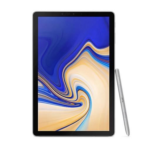 Samsung Galaxy Tab S4 10.5 inch (2018 Edition) - Fog Gray