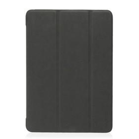Monocozzi Lucid Folio Flip