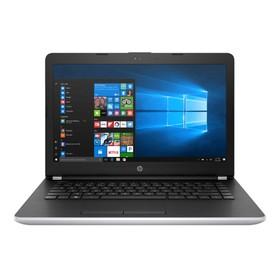 HP Notebook 14-bs740TU - Si