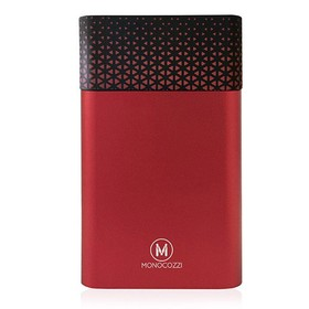 Monocozzi Power Bank 10.050