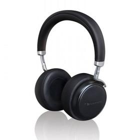 Nakamichi On-Ear Headphone