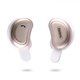 Remax Binaural Bluetooth He