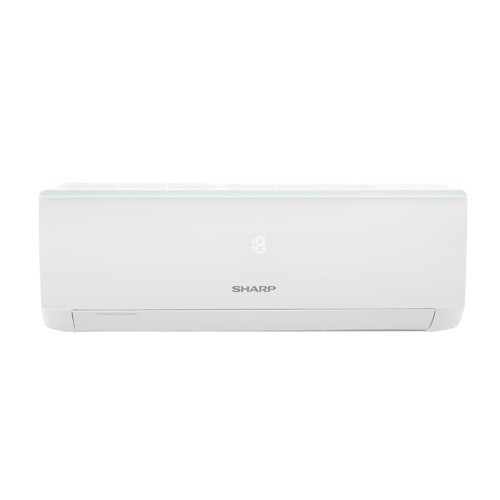 Sharp Air Conditioner Split 1/2 PK - AH-A5UCY