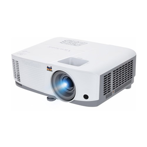 ViewSonic XGA Projector with 3600 ANSI Lumens PG603X DLP