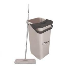 Super Mop X Eco - Beige