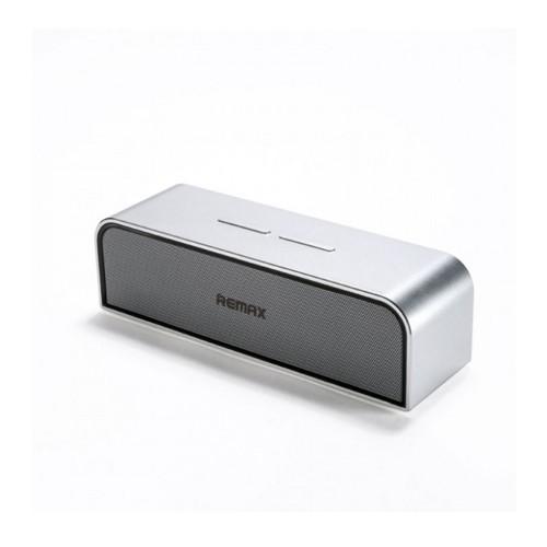 Remax Bluetooth Speaker RB-M8 - Grey