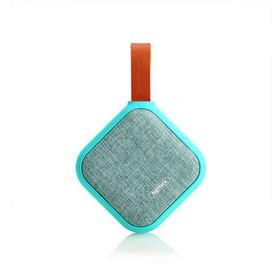 Remax Portable Fabric Bluet