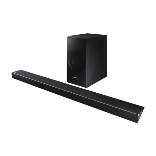 Samsung Soundbar Panoramic - HW-N650/XD