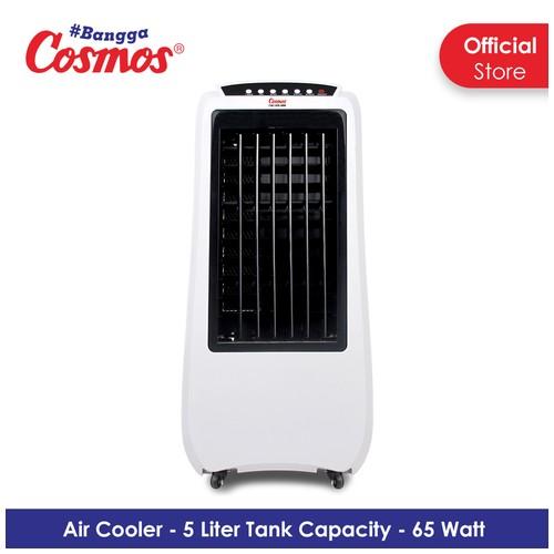Cosmos COSLER CAC 005 ABW - Air Cooler