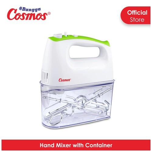 Cosmos COSMIC CM-1579 - Hand Mixer