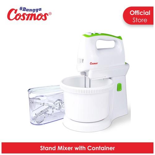 Cosmos COSMIC CM-1589 - Stand Mixer
