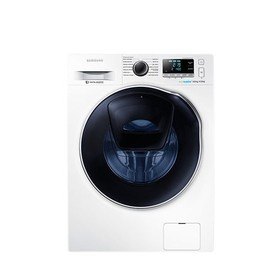 Samsung Front Loading Washe