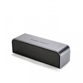 Remax Bluetooth Speaker RB-