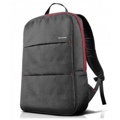 Lenovo Backpack for Notebook 15 inch G480