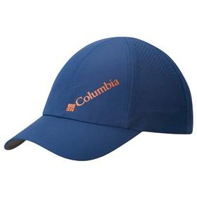 Columbia M Silver Ridge Bal