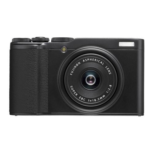 Fujifilm Digital Camera XF10 - Black