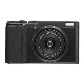 Fujifilm Digital Camera XF1