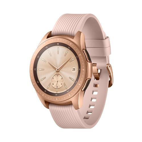 Samsung Galaxy Watch 42mm - Rose Gold