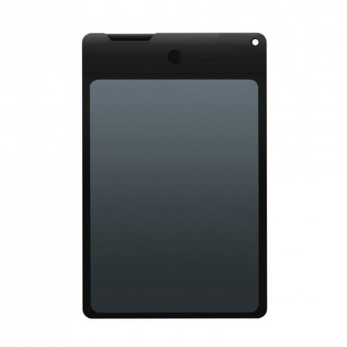 Writing Tablet Pad with LCD 8.8 inch Display Portable Hand Transparent