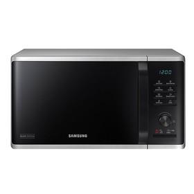 Samsung Microwave 23 L - MS